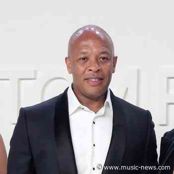 Dr. Dre accuses ex of concocting abuse claims to secure divorce windfall