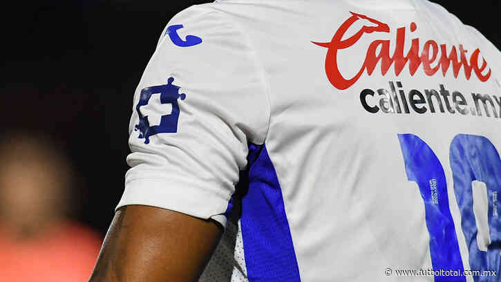 Hijos de jugador de Cruz Azul han recibido amenazas de muerte
