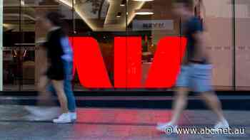 'A rort that everybody was in on': Westpac facing court over 'junk' insurance
