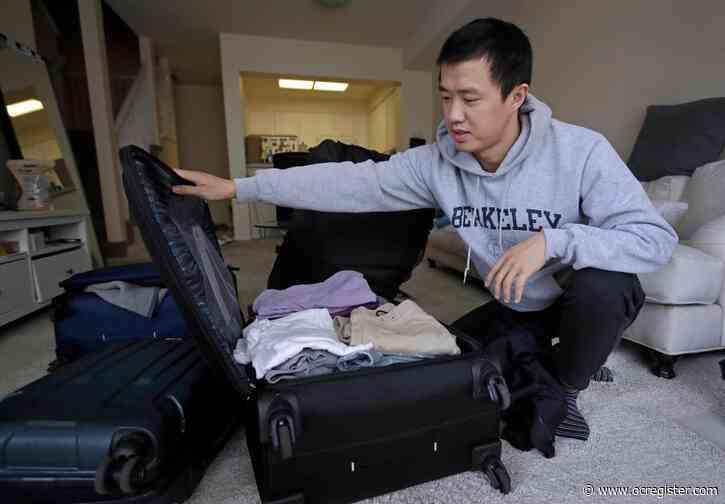 Biden right to let H-1B visa ban expire
