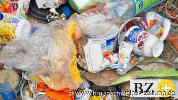 EU verbietet Einwegplastik ab Juli
