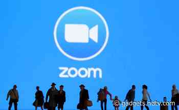 Zoom Ban Idea Floated by Russian Lawmaker After It Halts Sales to State Bodies