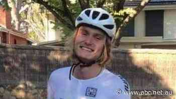 Cyclist death in truck crash raises questions over Eyre Highway bike safety