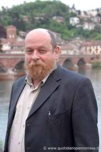 San Mauro Torinese, morto per Covid il dottor Claudio Viano - Quotidiano Piemontese