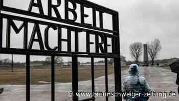 Holocaust-Gedenktag: Kampagne gegen Hassrede und Antisemitismus