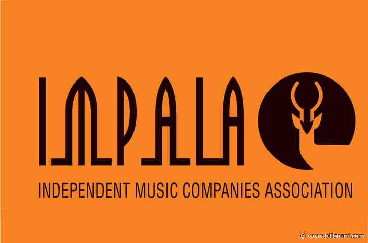 IMPALA Unveils Sustainability Program for Europe's Independent Music Sector