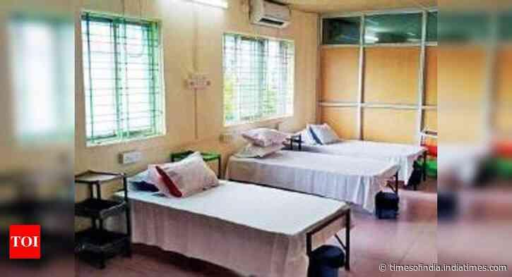 KMC, NKDA plan reopening of safe homes