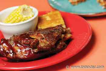 Recipes: Classic Southern-style Barbecue | Food & Cooking | Spokane | The Pacific Northwest Inlander | News, Politics, Music, Calendar, Events in Spokane, Coeur d'Alene and the Inland Northwest - Pacific Northwest Inlander