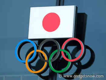 Japan's idea to give priority to Olympic athletes for COVID-19 vaccines sparks a furore on social media