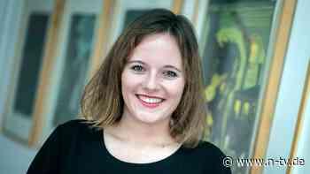 """Rosenthal im """"Frühstart"""": Juso-Chefin fordert tägliche Testpflicht an Schulen"""