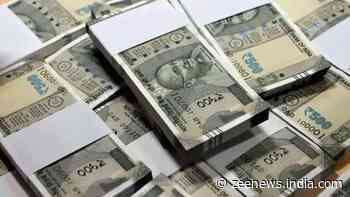 Rupee surges to 74.37 against USD after logging biggest single-day fall in over 20 months