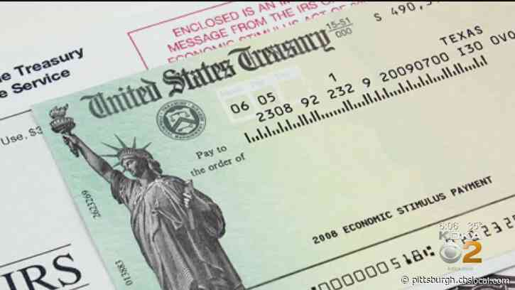 Moon Township Police Warn Residents Of Check Fraud And Mail Theft