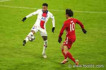 PSG : Leonardo fait monter la sauce pour Neymar et Mbappé
