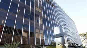 Bar de Ortigueira é condenado por provocar aglomeração - CBN Curitiba 90.1 FM