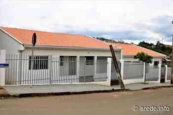 Casa de Apoio volta a receber pacientes em Ortigueira - ARede