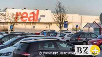 Einkaufen in Wolfsburg  : Realmarkt Nordsteimke: Stadt will Angebot im Südosten halten