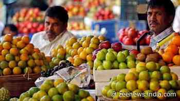 Rise in prices of pulses, veggies and eatables upsets kitchen budgets during Covid pandemic