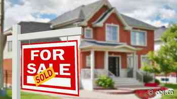 Ottawa home sales surge 50% in March: OREB - Ottawa Business Journal