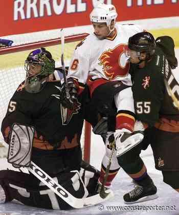 Ottawa Senators making change at goaltending coach, bringing in Zac Bierk - Coast Reporter