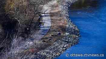 Sunny weather continues in Ottawa   CTV News - CTV News Ottawa