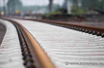 Regierung behindert Wettbewerb auf der Schiene