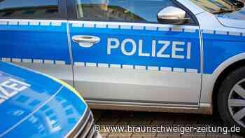 Unbekannter ergaunert Schmuck von Wolfenbütteler Seniorin