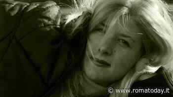 Caccia al Suv che ha travolto Angela Arseni, la donna investita e uccisa da un pirata della strada