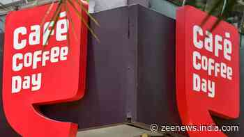 Cafe Coffee Day on the verge of bankruptcy? India's popular hangout chain has a debt of Rs 280 crores