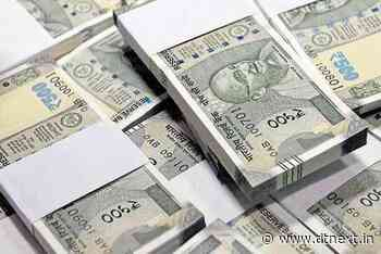 Avanti Finance raises Rs 195cr in debt and equity - DTNext