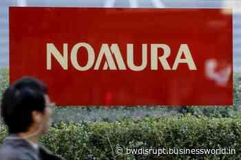 Avanti Finance Raises USD 26 Mn From Oikocredit, Nomura, Gates Foundation - BW Businessworld