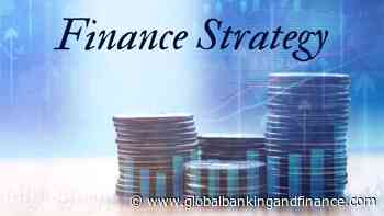 How to build an effective finance strategy - Global Banking And Finance Review