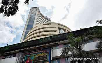 Stocks To Watch: Muthoot Finance, Ashok Leyland, UCO Bank - NDTV Profit