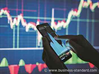 Stocks to watch: Muthoot Finance, RIL, UCO Bank, Prakash Industries, Airtel - Business Standard