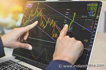 Top stocks in focus: Wipro, Hindustan Copper, Godrej Consumer, Muthoot Finance, UCO Bank - Indiainfoline