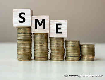 Cost of working capital finance soars for SMEs, survey finds - Global Trade Review (GTR)