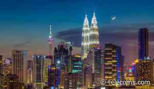 Telenor and Axiata have another bash at a Malaysia merger