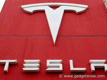 Tesla searches for showroom space in India, hires executive for lobbying: Sources