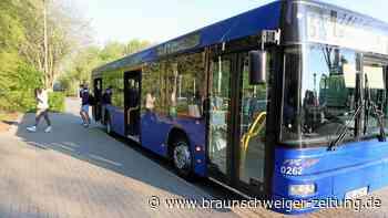 Fahrplanänderungen im Busverkehr im Kreis Peine