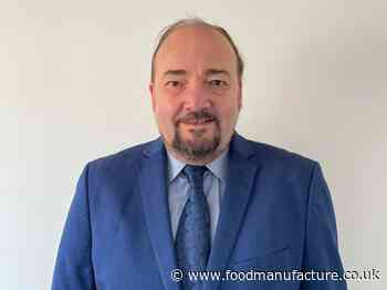 Ask The Expert: FSA's Mark Bond: animal feed and food chain