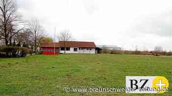 "Rat Haverlah macht Weg frei für Neubau des ""Hauses des Dorfes"""