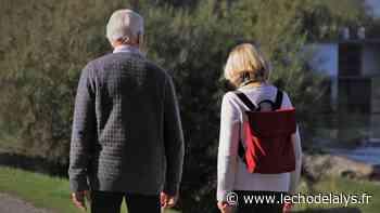 précédent La MJEP d'Isbergues va lancer des ateliers pour les nouveaux retraités - L'Écho de la Lys
