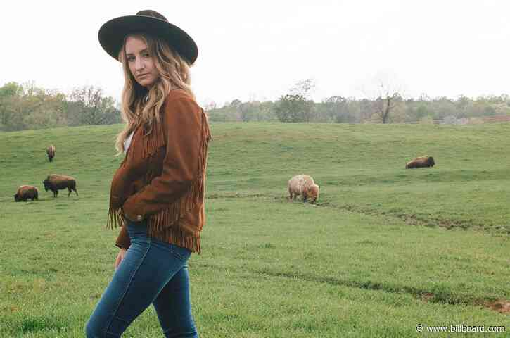Margo Price and Annie Nelson Join Farm Aid's Board of Directors