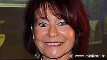 Grabels : l'élue accède à un poste d'adjointe au maire - Midi Libre