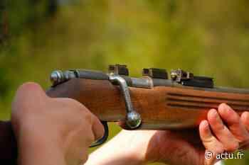 Val-d'Oise. Eaubonne : il tue accidentellement sa belle-fille avec une carabine - actu.fr