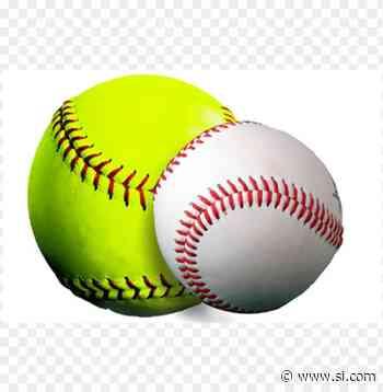 ASWA Baseball and Softball Rankings: April 7, 2021 - Bama Maven