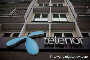 Axiata, Telenor in advanced talks to merge Malaysian operations