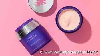 Emma Lewisham observes gap in market for natural brightening products proven by clinical data - CosmeticsDesign-Asia.com