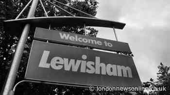 Child in Lewisham Council's care forced to sleep on floor after removal from long-term foster carer - London News Online