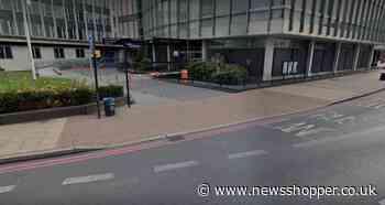 Ombudsman concludes Lewisham Council at fault - News Shopper