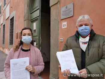 Mille firme contro la propaganda nazifascista - Qui News Pisa